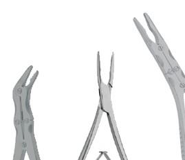 Buy Bone Nibbler & Cutters