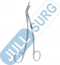 "Buy Schmiedetaylor Dura Scissor 15.5cm (6"")"