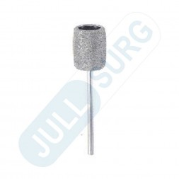 Buy Derma Brazier Burrs (diamond) 12mm