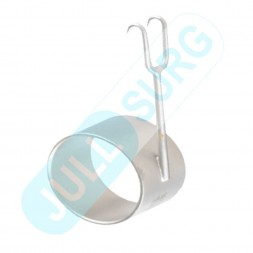 Buy Skin Retractor