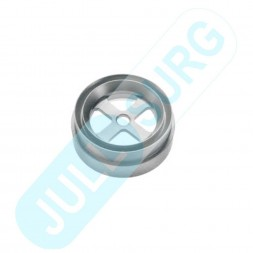 Buy Four Ring Breast Reducing Marker 40mm , 44mm , 48mm , 52mm