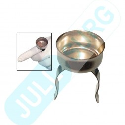 Buy Ring Graft Storage