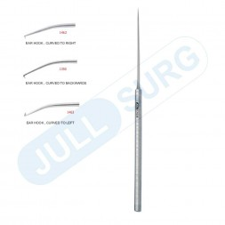 Buy Ear Hook, For Endoscopic