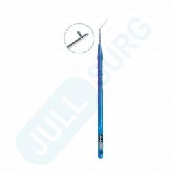 Buy Fenzl Hook Angled (titanium)