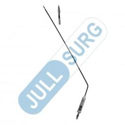 Buy Knife Tube Abbey Sub Mucosal Resection