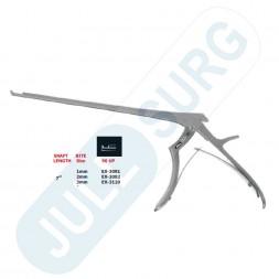 Buy Antrum Punch Through-cutting 90° Up