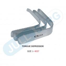 Buy Tongue Depressor No.1