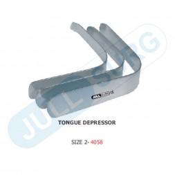 Buy Tongue Depressor No.2