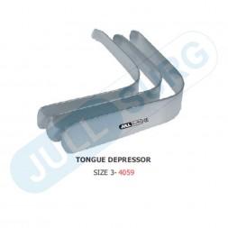 Buy Tongue Depressor No.3