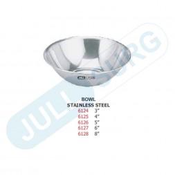 Buy Bowl Stainless Steel