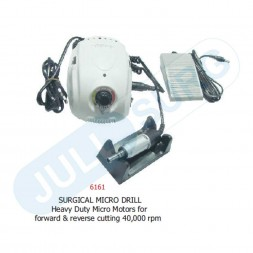 Buy Surgical Micro Drill Heavy Duty Micro Motors