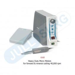 Buy Heavy Duty Micro Motors For Forward & Reverse