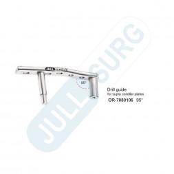Buy Drill Guide( For Supra Condilar Plates)  95?