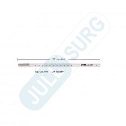 "Buy Tap 12.5mm, 22cm -83/4"""