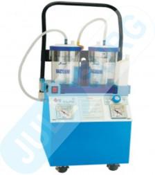 Buy Suction Machine E90 Electric Cum Manual